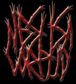 Jesus Corpus - Logo