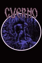 Cuerno - Logo