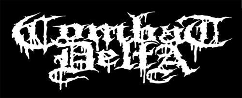 Combat Delta - Logo