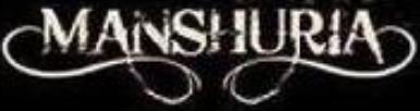 Manshuria - Logo