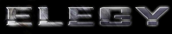 Riddare av Koden - Logo