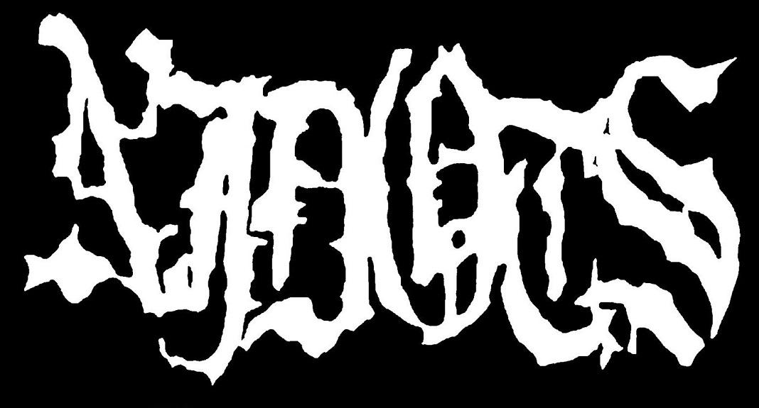 NJDOTS - Logo