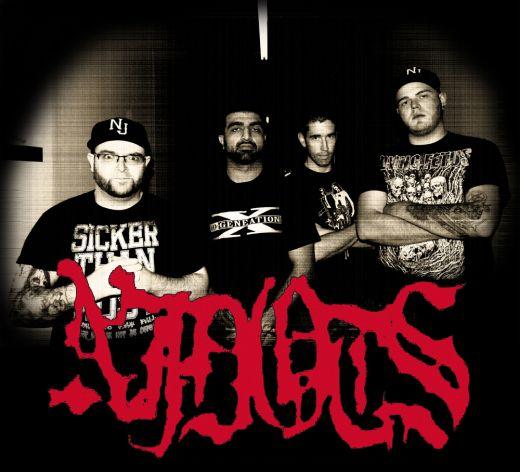 NJDOTS - Photo