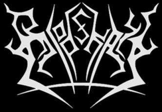 Blodskald - Logo