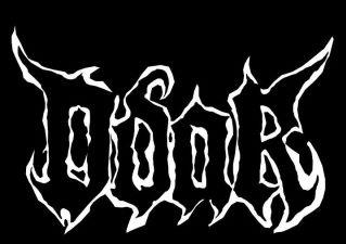 Odar - Logo
