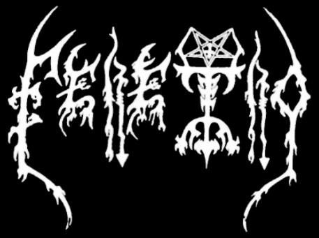 Feretro - Logo