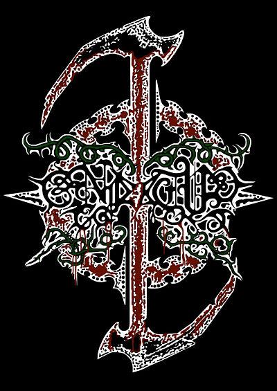 Nierty - Logo