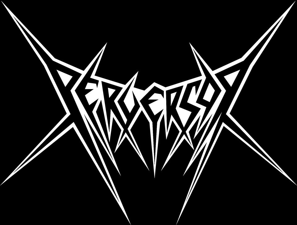 Perversor - Logo