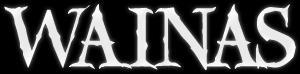 Wainas - Logo