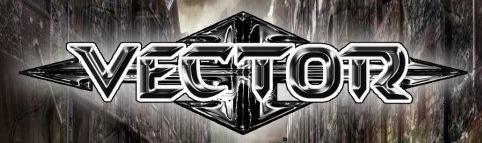 Vector - Logo