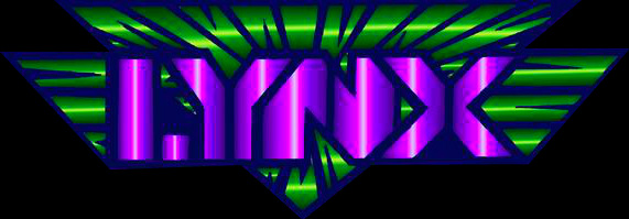 Lynx - Logo
