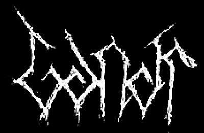 Gandr - Logo