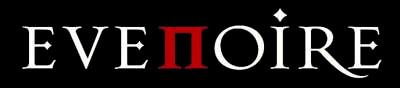 Evenoire - Logo