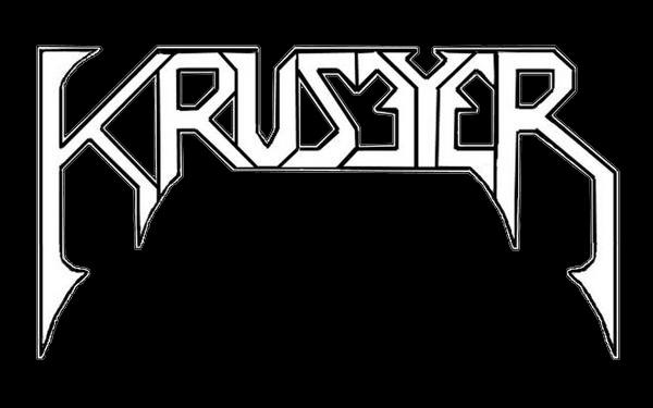Kruseyer - Logo
