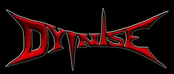 Dyinise - Logo