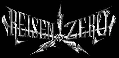 Reisen Zero - Logo