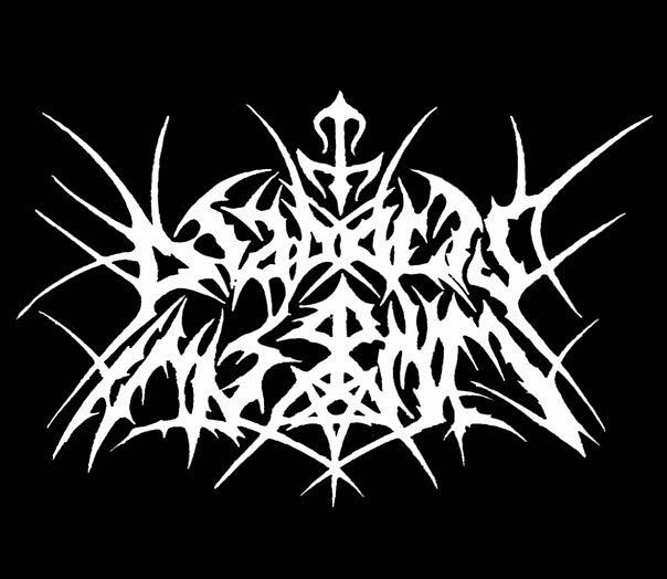 Diabolis Interriym - Logo
