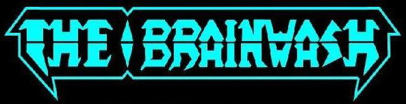 The Brainwash - Logo