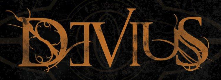 Devius - Logo