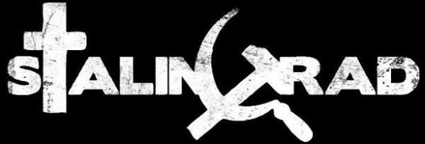 Stalingrad - Logo