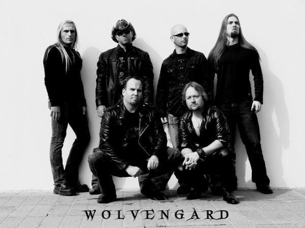 Wolvengard - Photo