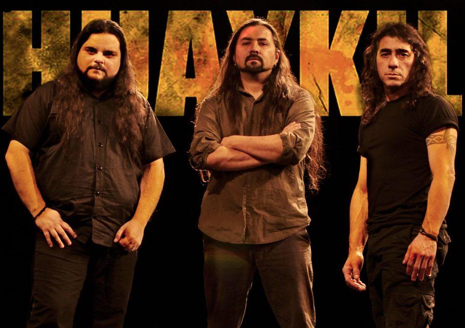 Huaykil - Photo