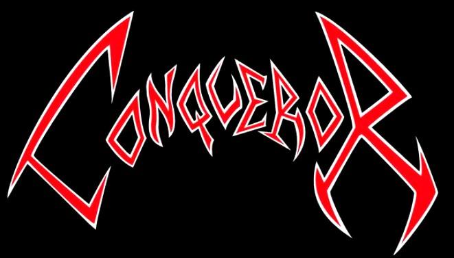 conqueror encyclopaedia metallum the metal archives