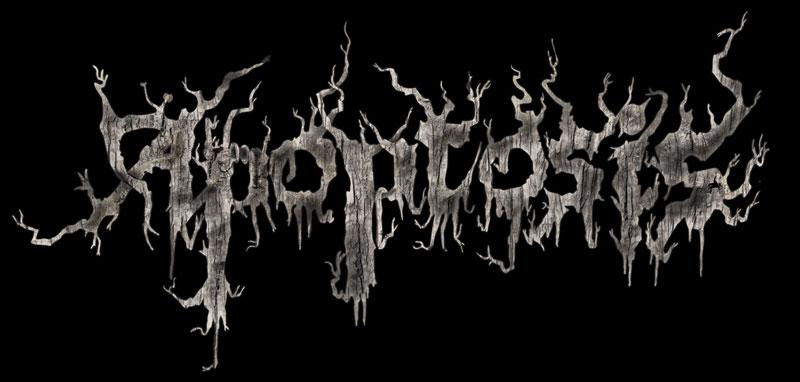 Apoptosis - Logo