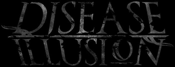 Disease Illusion - Logo