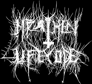 Heathen/Lifecode - Logo
