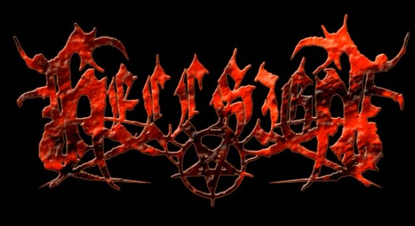 Hellsign - Logo