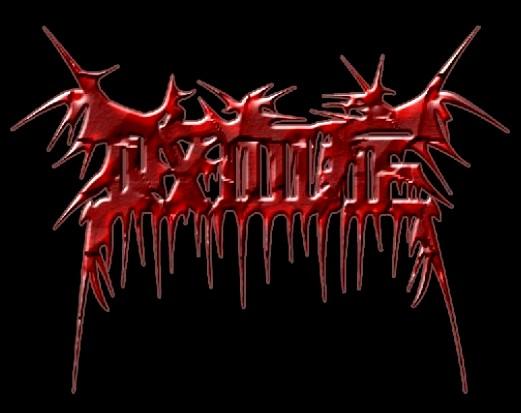 败血症 - Logo