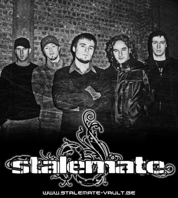 Stalemate - Photo