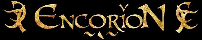 Encorion - Logo