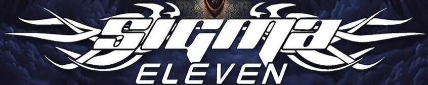 Sigma - Logo