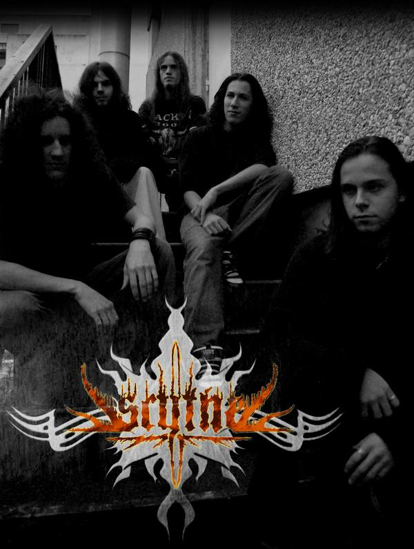 Scythe - Photo