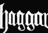 Haggar - Logo