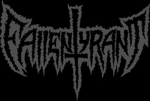 Fallen Tyrant - Logo