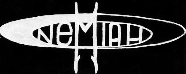 Nemiah - Logo