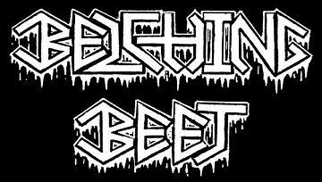 Belching Beet - Logo