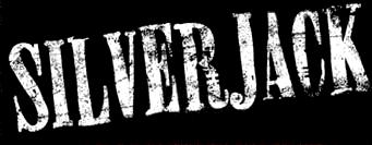 Silverjack - Logo