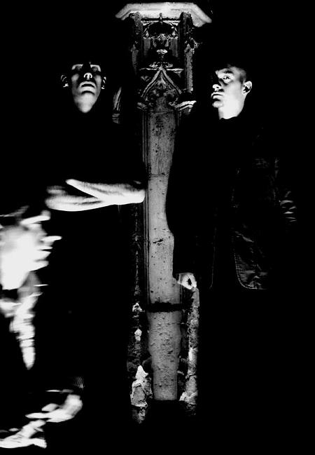 The Sect - Photo