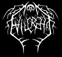 Evilcraft - Logo