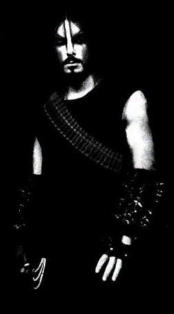 Evilcraft - Photo