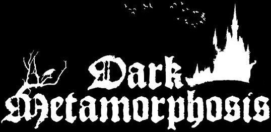 Dark Metamorphosis - Logo