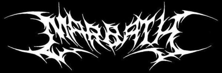 Marbath - Logo