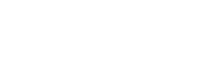 Haken - Logo