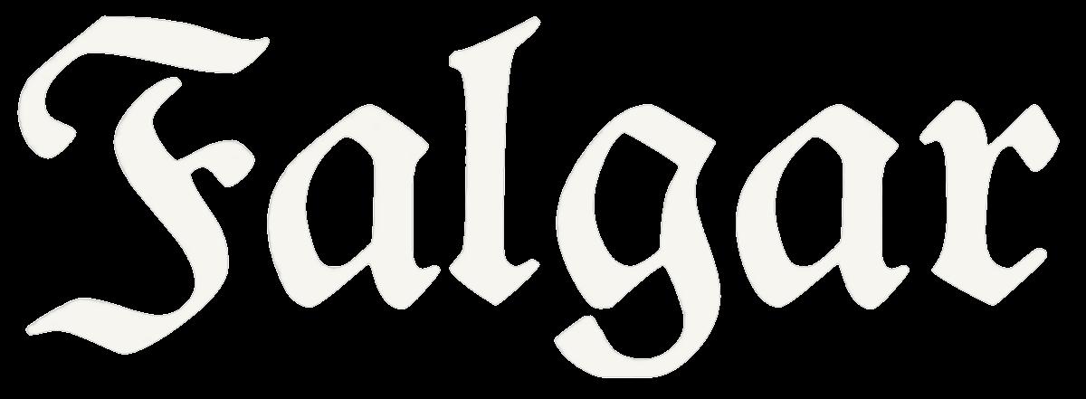 Falgar - Logo