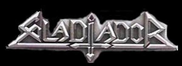 Gladiador - Logo