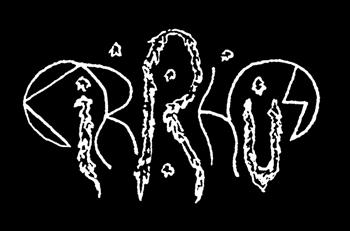 Cirrhus - Logo